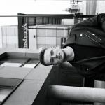 Peteushe4ka's picture