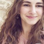 SophiaH's picture