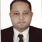 omarhabashy's picture