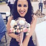 Samira I.'s picture
