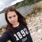 KatharinaSieben's picture