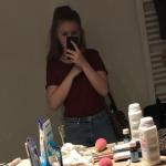 Rebecca17's picture