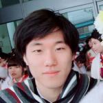 kei naganuma's picture