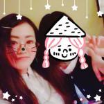 midori's picture