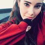 Tatiana-hoecklin's picture