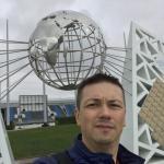 eaeliseev's picture
