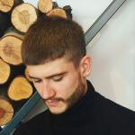 Adam.makszewski's picture