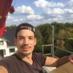 Daniel83's picture