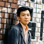 satoshi0515's picture