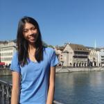 yuweichen's picture