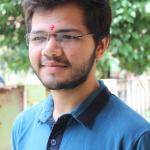Jeet Mandaliya's picture
