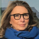 Mona Linneberg's picture