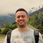 Juan Cardona's picture