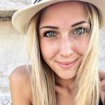 Maria Dal Lago's picture