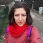 Nadine Fuhlrott's picture