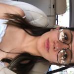 marisol's picture
