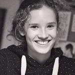 Amelie Dehmel's picture