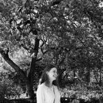 Mareen Ostendorf's picture