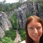 Tatana Dudackova's picture