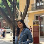 Fabiola Sanchez's picture