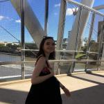 Ellie Singleton's picture