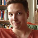 Erik Isacsson's picture