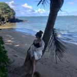 tiffany_mrz's picture