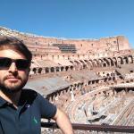 Alberto_A's picture