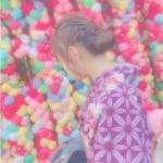 Arika Mikumo's picture