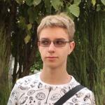 Slava's picture