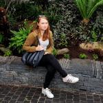 Tanja Titzmann's picture