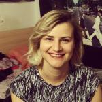 Laura Giulietti's picture