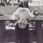 eduarda_op's picture