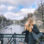 Mia_Marie's picture