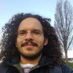 Rafael Albuquerque's picture