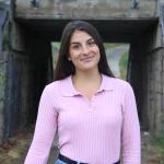 Alexane Eggen's picture