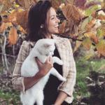 Viktoria's picture