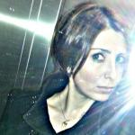 Vittoria's picture