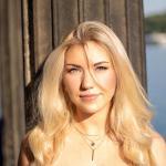 Anastasia's picture